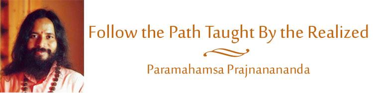 Kriya Vedanta Gurukulam Temple Of Harmony