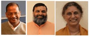 SwamiSureshDurga